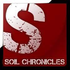 Soil Chronicles