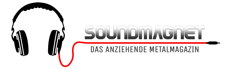 Sound Magnet